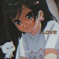 𝑪𝒖𝒆𝒊𝒚𝒂 ღ 𝒃𝒚 𝑰𝒏𝒔𝒕𝒂𝒈𝒓𝒂𝒎 - - # Anime manga est certainement Otaku Anime, Anime Neko, Manga Kawaii, Kawaii Anime Girl, Manga Anime, Cute Anime Pics, Anime Girl Cute, Anime Art Girl, Art Anime Fille