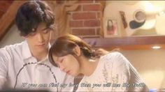 Jo Jung Hee (조정희) - Now And Forever FMV (I Need Romance 3 OST ) With Lyrics 2014