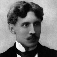 Mikalojus Čiurlionis