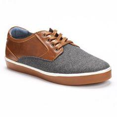 SONOMA life + style Men's Sneakers