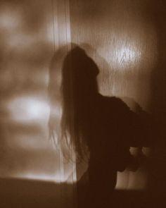 K/amera — ELLEN K/REATIVE Silhouette, Pictures, Camera, Creative, Photos, Grimm