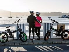 View our list of operators with e-Bikes in South Africa - Dirty Boots Adventure Company, Marine Reserves, Adventure Holiday, Adventure Activities, Amazing Adventures, Outdoor Activities, South Africa, Outdoor Adventures
