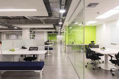 Nuevas oficinas (arquitectura) - Buscar con Google