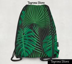 Tulas Tayrona Store Tropical-Summer-16 #tayronastore  #bogota#fashion #design #diseño #tiendadediseño #detalles #diseño #diseñocolombiano #hechoencolombia #Beauty #Medellín #CompraColombiano #Colombia #tulas #bolsos #maletines