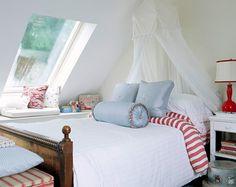 Bohemian Betten Cinova Busnelli | Bohemian Bed By Cinova Busnelli Bohemian Bedrooms And Design Bedroom