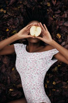 Fruits Jenna Autum Girl  https://www.facebook.com/PhotographieSebastianSchueler