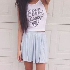 #Cute #Fashion #girl #cute #clothes #apparel