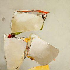 Caroline Marshall paintings - Buscar con Google