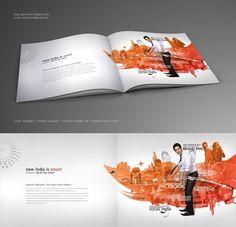 koltepatil real estate brochure