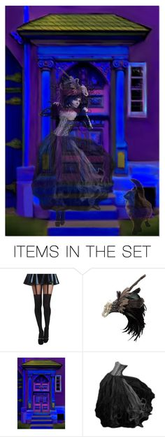 """""""Untitled #737"""" by alchemy99 ❤ liked on Polyvore featuring art"""