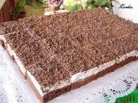 Obrazek Tiramisu, Ethnic Recipes, Photograph Album, Tiramisu Cake