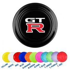 Promotional Products - Promotional Items - Custom Imprinted 9 inch Flyer / Frisbees