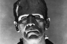 = Frankenstein