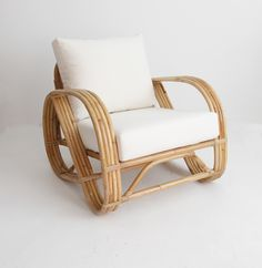 PRETZEL COLLECTION Naturallycane | Rattan and Wicker Furniture Australia