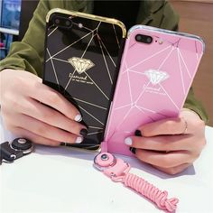 Floral Case for iPhone SE//5//5S Retro Flowers Quality Phone Case WeirdLand
