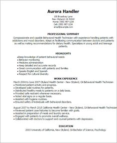 Sample Resume For A Student Or A 16 Year Old Student