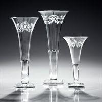 "William Yeoward ""Bunny"" Vase"