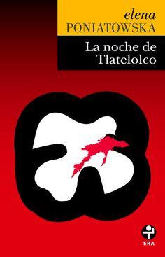 La noche de Tlatelolco es quizá el libro mexicano más reeditado de los tiempos recientes, y con sobrada razón: en él Poniatowska reunió numerosos testimonios cruciales, vivos, asustados, indignados, dignos, valerosos, desafiantes, de los trágicos días de octubre de 1968. La intensidad de la crónica, el dolor del testimonio y la fuerza avasalladora de la denuncia le confieren a este libro su condición ejemplar. $149.00