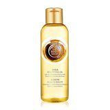 Shea Nourishing Dry Oil For Body & Hair