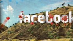 Client: ADWEEK (Feb 17 2016 issue)  Title: Will FB go Hollywood? - video ad's on facebook