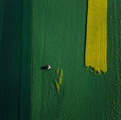 Landscape Photography by Klaus Leidorf
