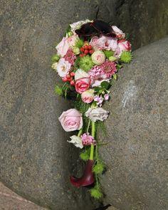 Bryllups spam  . . . #workout #cardio #weightlifting #farvellerdeller #girlswholift #girlswithmuscle #diamondring #danishgirl #fitfamdk #fitfemales #fitnesslifestyle #wedding #engagementring #bodyinprogress #bae #love #fitcouple #goals #denmark #motivation #partnersingrind #partnerincrime #healthyliving #queen #healthylifestyle #healthy #bride #happines #family #king
