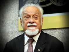 Sikhs Can Use the Word 'Allah', Says Karpal Singh   SikhNet
