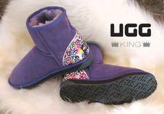 Classic Ugg Boots, Ugg Classic, Clogs, Slippers, Fashion, Clog Sandals, Moda, Fashion Styles, Slipper