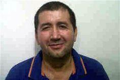 Daniel Barrera, one of Colombia's most notorious drug traffickers, has been captured in Venezuela