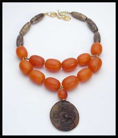 ASIAN MEDLEY Handcarved Jade Pendant by sandrawebsterjewelry, $218.00