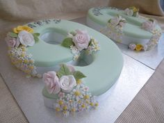 90th birthday cake                                                                                                                                                                                 More