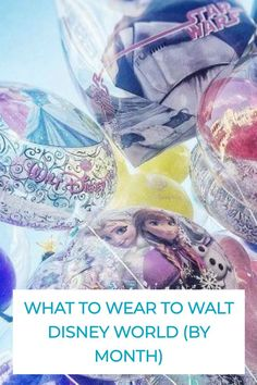 When visiting a Walt Disney World with or without children, there's a lot to consider. One of the most important things to consider, however, is what to wear to Walt Disney World. Disney World Tickets, Walt Disney World Vacations, Disney Trips, Christmas Events, Christmas Bulbs, Magic Bands, Hotel Reviews, Spring Break, What To Wear