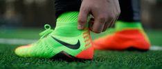 liveefootball: live stream football