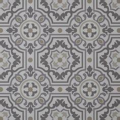 Luxury vinyl tile sheet floor layout design inspiration for kitchen bathroom foyer dining laundry room space Mannington Vinyl Flooring, Vinyl Sheet Flooring, Luxury Sheets, Floor Layout, Luxury Vinyl Tile, Vinyl Tiles, Tapestry Design, Best Flooring, Vinyl Sheets