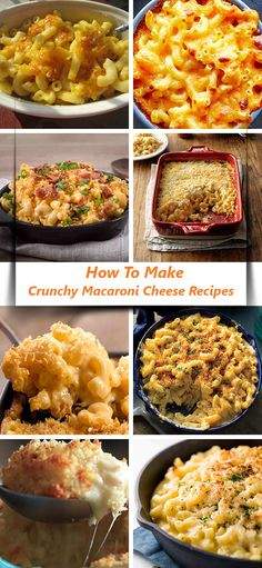 No matter how fussy your kids are, they will love this recipe for Macaroni Cheese. The addition of crisps (potato chips to our friends in the USA) magically turns the dish into a treat. Cheese and Onion or Smokey Bacon flavour are our favourites. Potatoe Skins Recipe, Potato Wedges Recipe, Potato Skins, Chicken Strip Recipes, Stew Chicken Recipe, Macaroni Cheese Recipes, Sweet Chilli, Lentil Recipes, Cooking With Kids