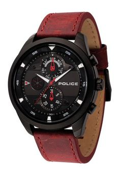 Police Men Watch MARINE PL.14836JSB 02 2016 collection Police Watches 3a8b839d4cd