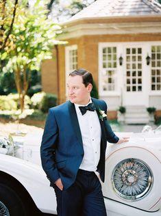 Columbus Ohio Wedding, Bride Groom, Suit Jacket, Romantic, Photography, Image, Beautiful, Fashion, Moda