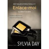 Enlace-moi - broché - Sylvia Day - Livre ou ebook - Fnac.com