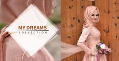Moda Zuhal - Tesettür Giyim, Abiye, Elbise Tesettürde Marka Ürünler! My Dream, Indigo, Collection, Indigo Dye
