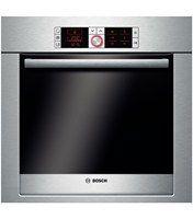 Bosch Home Appliances Online-Repairs, Servicing & Parts Auckland,NZ