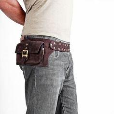 festival utility belt men - Google zoeken