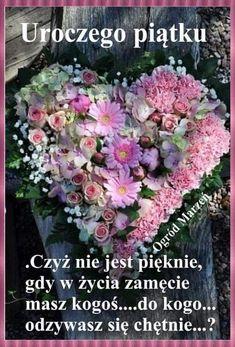 Floral Wreath, Wreaths, Pictures, Flower Crowns, Door Wreaths, Floral Arrangements, Floral Garland, Flower Garlands, Flower Garlands