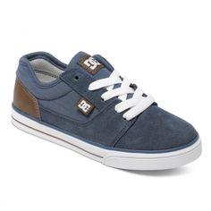 DC Shoes Tonik SE B Shoe NC5 chaussures de skate enfants 55,00 € #skate #skateboard #skateboarding #streetshop #skateshop @playskateshop