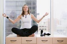 La méditation de la pleine conscience combat efficacement la douleur