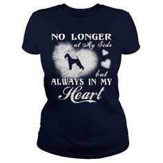 Airedale Terrier dog airedale #terrier #dog #Sunfrog #SunfrogTshirts #Sunfrogshirts #shirts #tshirt #hoodie #sweatshirt #fashion #style