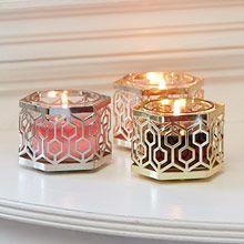 Product Image of Votive Holders