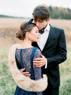 Wedding fashion and style ideas #weddingfashion @weddingchicks
