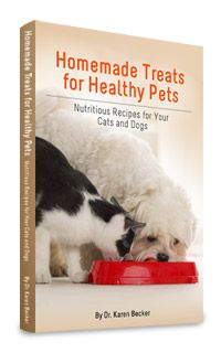 Email Subscription Confirmation | Mercola Healthy Pets Newsletter