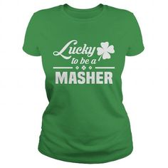 Masher #jobs #tshirts #MASHER #gift #ideas #Popular #Everything #Videos #Shop #Animals #pets #Architecture #Art #Cars #motorcycles #Celebrities #DIY #crafts #Design #Education #Entertainment #Food #drink #Gardening #Geek #Hair #beauty #Health #fitness #History #Holidays #events #Home decor #Humor #Illustrations #posters #Kids #parenting #Men #Outdoors #Photography #Products #Quotes #Science #nature #Sports #Tattoos #Technology #Travel #Weddings #Women