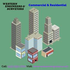 Civil Engineers for your dream home  Western Engineers and Surveyors, Inc are a full service land use consultant, field-to-finish land surveying and civil engineering firm based in Everett. For more info call: (425) 356-2700 Visit: http://westernengineers.com/